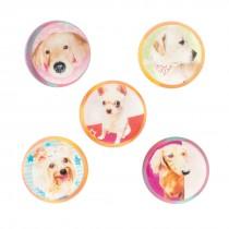 30mm Dog Bouncing Balls