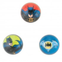 30mm Batman Bouncing Balls