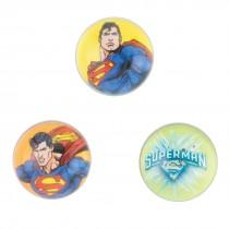 30mm Superman Bouncing Balls