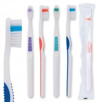 OraLine Premium Adult Toothbrush
