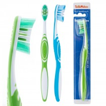 SmileCare Youth Performance Plus Toothbrushes