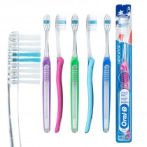 Oral-B® Indicator® Adult Toothbrushes