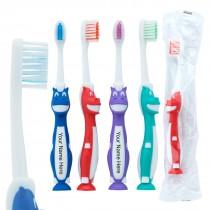 Custom OraLine Toddler Pony Toothbrushes