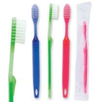 SmileCare Youth Standard Toothbrushes