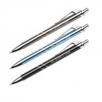 Custom Aluminum Pens