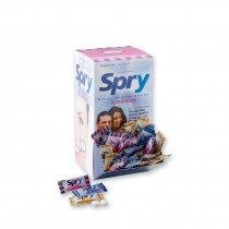 Spry® Sugar Free Xylitol Mints