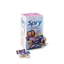 Spry® Sugar Free Xylitol Mints