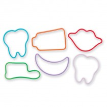 Dental Smile Bands