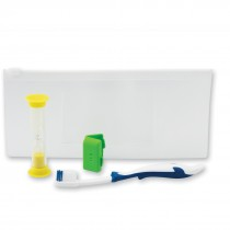 Youth Dental Kits