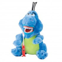 SmileCare Rex the Dinosaur Dental Plush