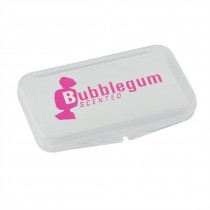 Scented Orthodontic Wax - Bubblegum