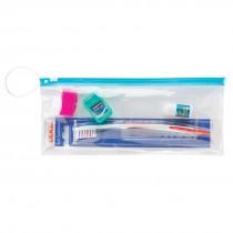SmileCare Basics Adult Dental Kits