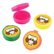 Playful Pets Tooth Holders