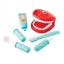 Dental Education Play Sets