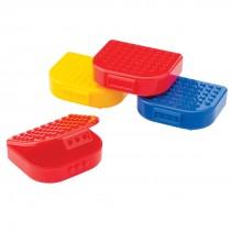 Building Block Retainer Cases