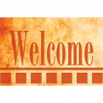 Welcome cards greeting cards marketing your practice welcome red stone greeting cards m4hsunfo