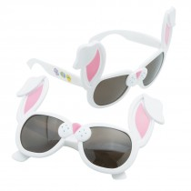 Easter Bunny Shades