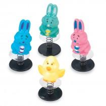 Easter Pop-ups
