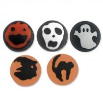 29mm Spooky Halloween Bouncing Balls