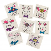 Easter Wiggly Eyes Stickers