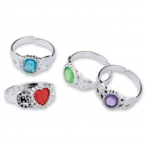 Jewel Bracelets