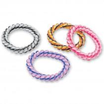 Fun Cord Bracelets