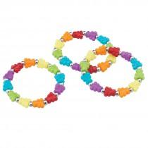 Gummy Bear Bracelets
