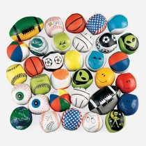Kick Ball Value Pack