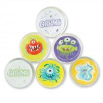 28mm Germ Squad Bouncing Balls