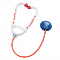 Play Stethoscopes