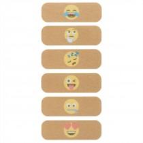 Emoji DIGit Tape™