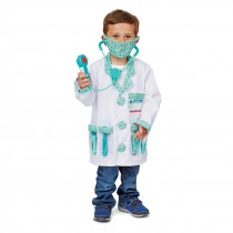 Doctor Role Play Set