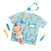 Pediatric Nurse Role Play Set