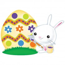 Make Your Own Easter™ Egg Stickers