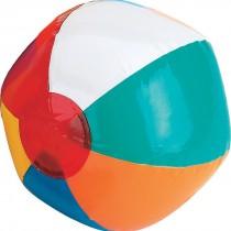 Mini Beach Balls
