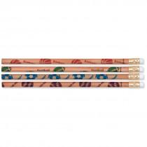 Natural Sports Pencils