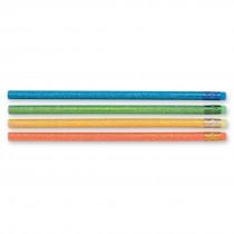 Glitter Sparkle Pencils