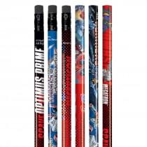 Transformers™ Pencils