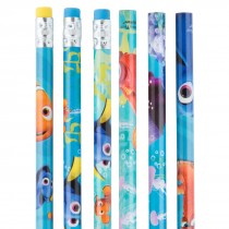 Finding Dory Pencils