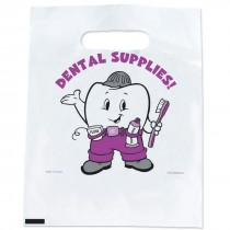 Dental Supplies Bags