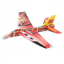 Disney*Pixar Cars Gliders