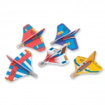 Mini Galaxy Gliders
