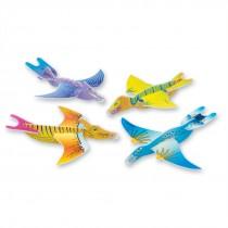 Flying Dinosaur Gliders