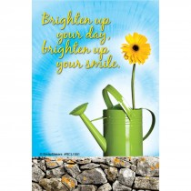 Brighten Your Day Recall Cards