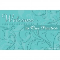 Welcome to Our Practice Recall Cards
