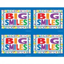 Big Smiles Laser Cards