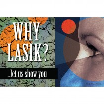 Why Lasik? Recall Cards