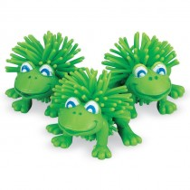 Spike Frogs