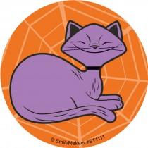 Halloween Icon Stickers