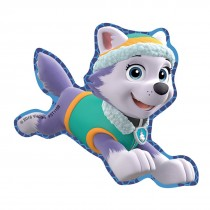 PAW Patrol Shaped Stickers